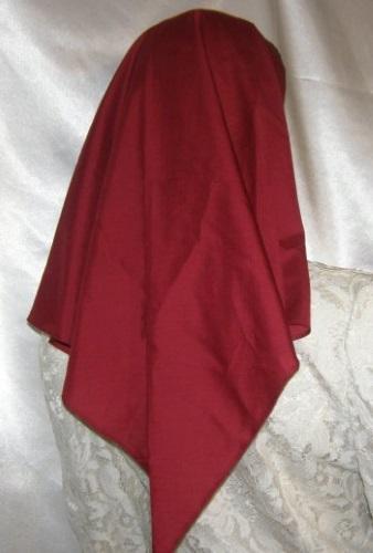 Batiste Tiechels Tichel Scarves Headcoverings Batiste