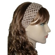 headbands head bands hair accessories