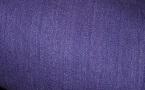 Purple Rayon Fabric
