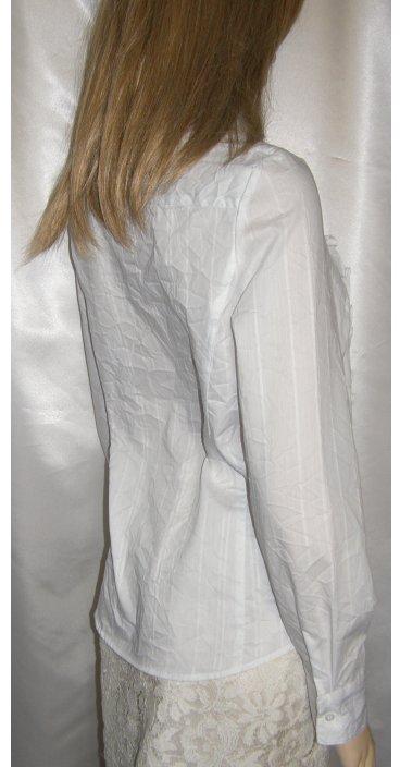 Modest Blouses Women S Modest Clothing