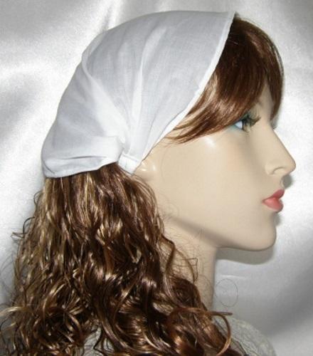 Headbands Hair Bands Scarf Headbands Fashion