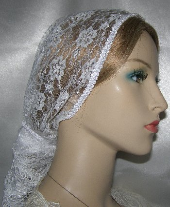 bridal veil christian women dating site Face veil traditions in judaism and christianity some examples of bridal another thing i would like to tell is i have actually encountered christian women.