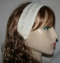 Stretch Head Bands
